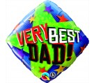 Very Best Dad
