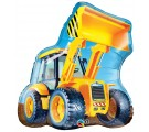Giant Digger